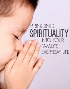 Family Prayground photo2